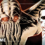 H.P. Lovecraft inceleme