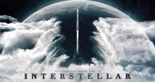 interstellar inceleme christopher nolan