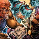 He-Man ve ThunderCats