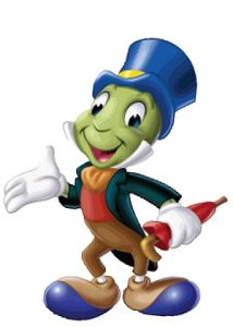 Jiminy