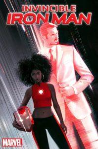 Riri-Williams-Invincible-Iron-Man-Cover