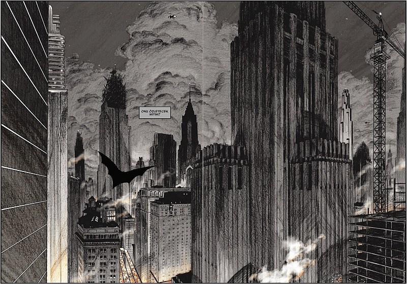 batman-olumcul-tasarim-001