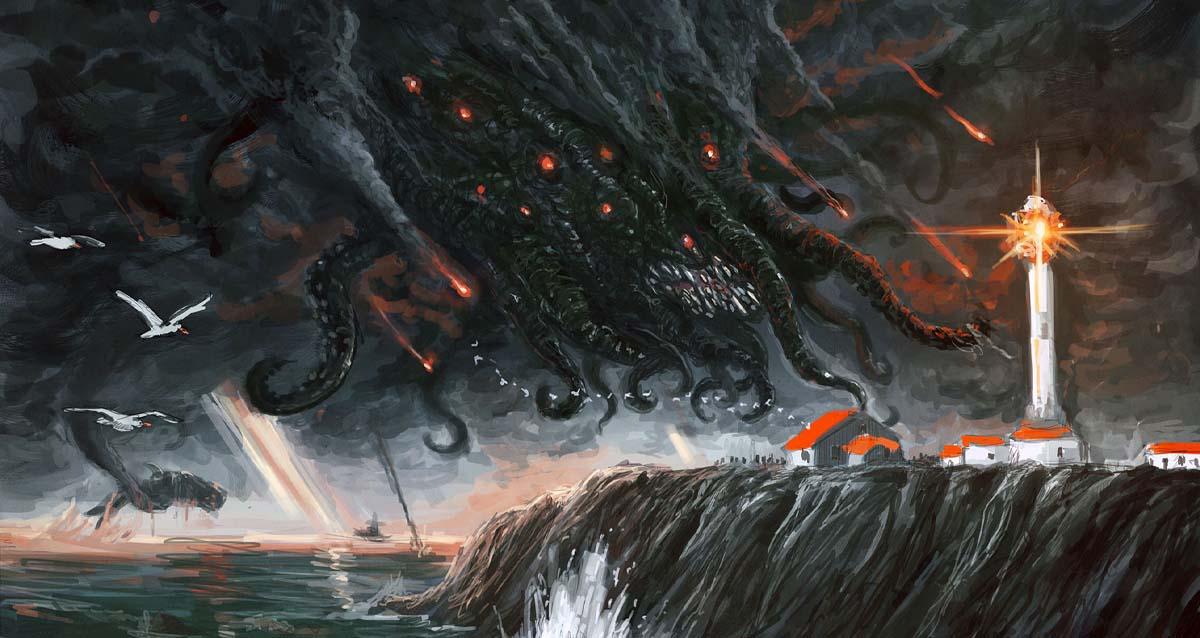 deniz feneri kr ust