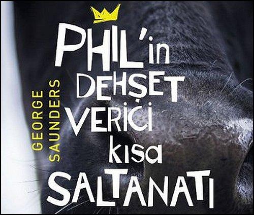 phil-ust[1]
