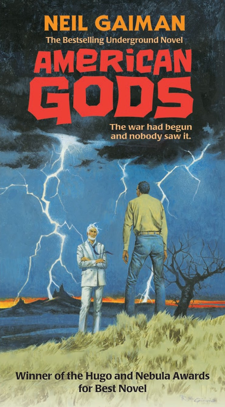 American_Gods_McGinnis_Cover
