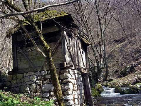 Savina-vodenica-sava-savanovic