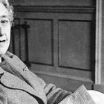 Agatha Christie Nil'de Ölüm