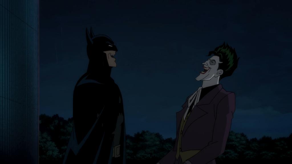 joker batsy 2