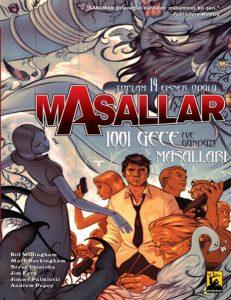 masallar-7