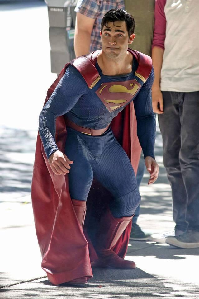 superman_set_2