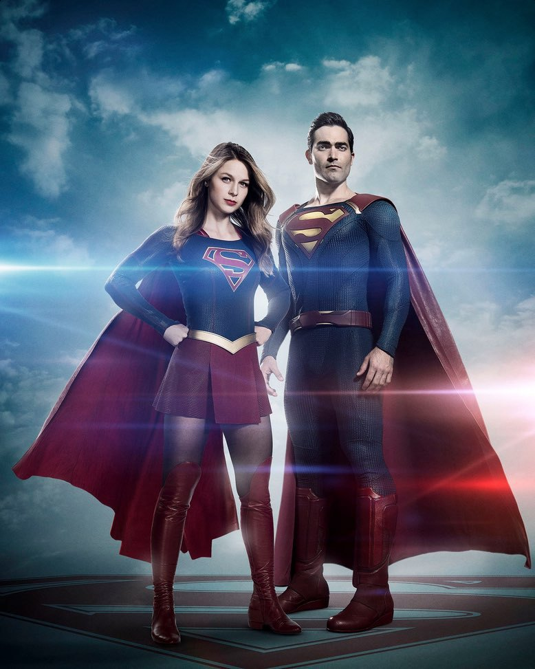 superman_supergirl_poster