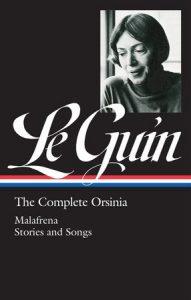 the_complete_orsinia