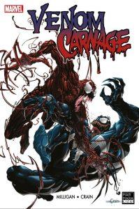 venom-v-carnage
