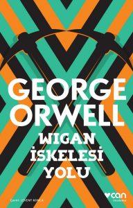 wigan-iskelesi-yolu-george-orwell