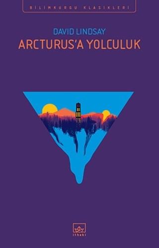 arcturus-a-yolculuk