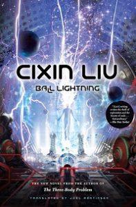 ball-lightning-kapak