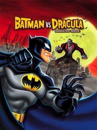batman-vs-dracula