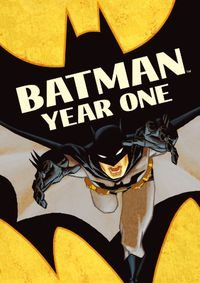 batman-year-one