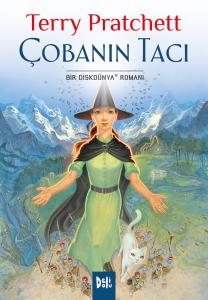 cobanin_taci_kapak