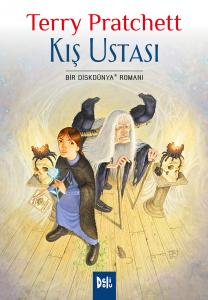 kis_ustasi