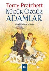 kucuk_ozgur_adamlar