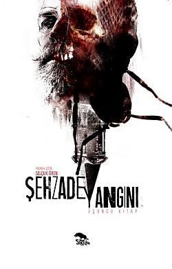 sehzade-yangini-3