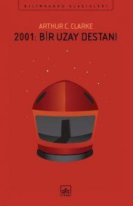 2001-bir-uzay-destani