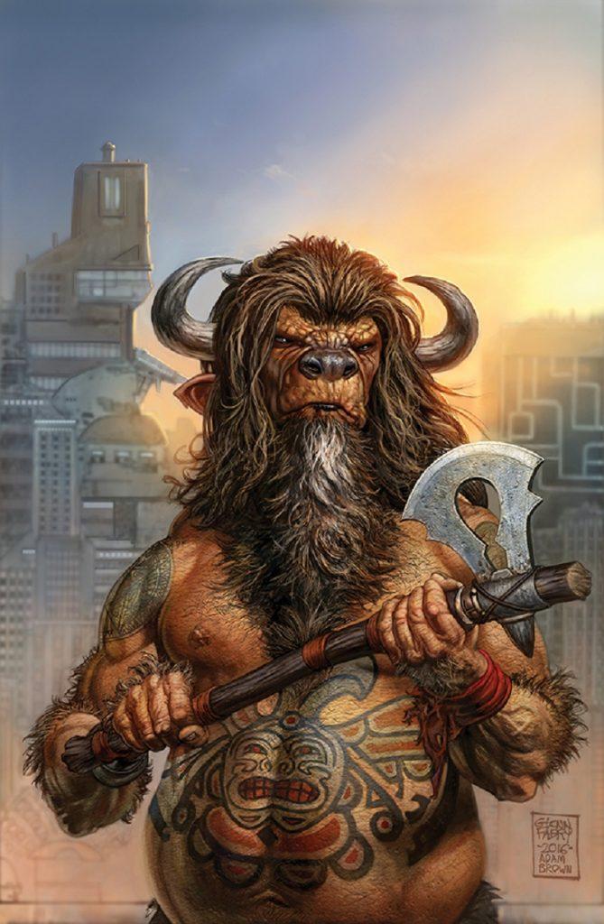 american-gods_comics