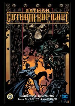 batman-gotham-kapilari