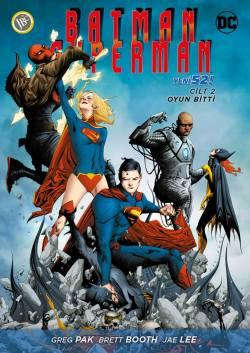 batman-superman-oyun-bitti