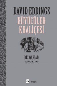 buyuculer-kralicesi