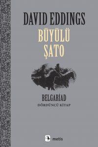 buyulu-sato