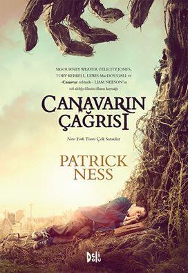 canavarin_cagrisi_delidolu