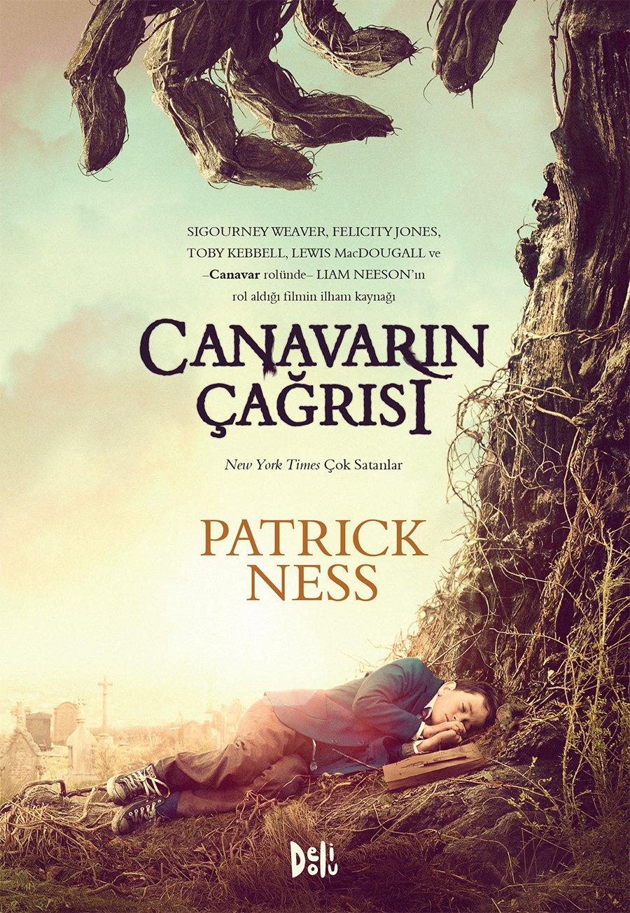 canavarin-cagrisi
