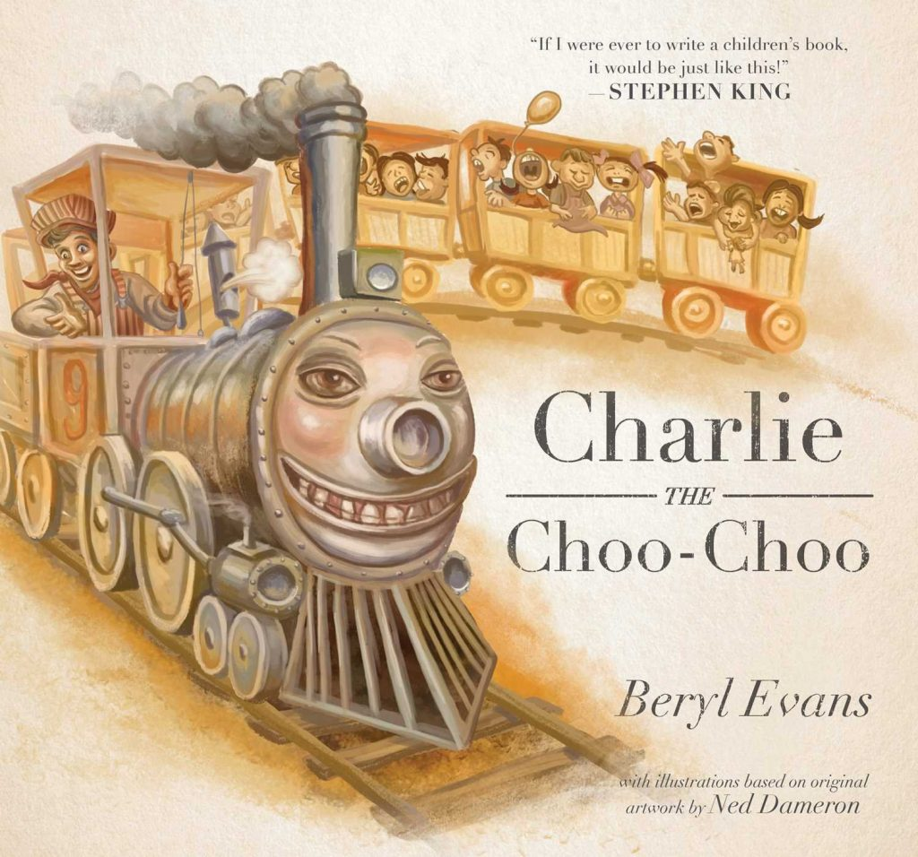 charlie_the_choo_choo_cover