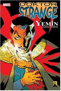 doktor-strange-yemin