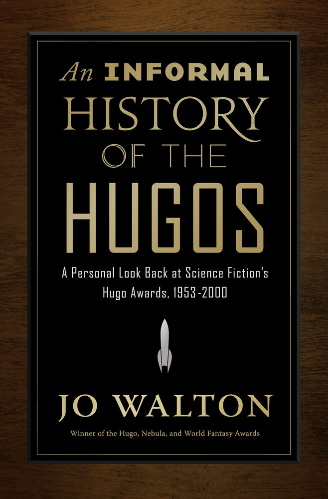 jo_walton_hugos