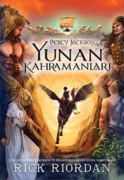 percy-jackson-yunan-kahramanlari