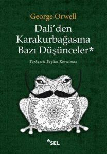 daliden-karakurbagasina-bazi-dusunceler