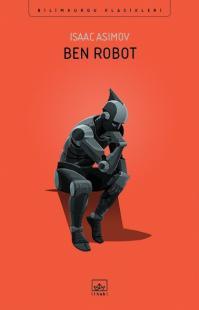ben-robot