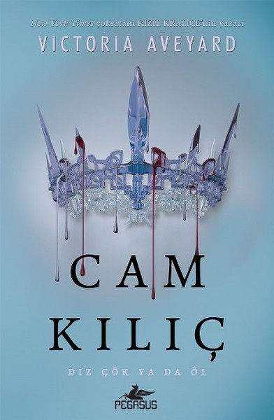 cam-kilic