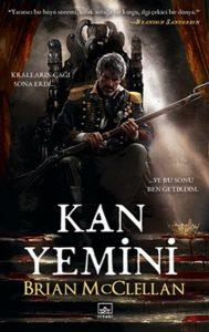 kan-yemini