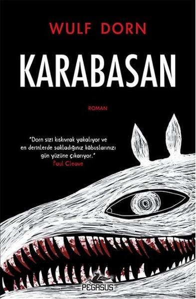 karabasan-wulf-dorn