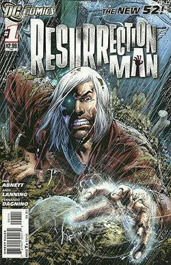 resurrection-man-01