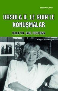 ursula_le_guin-le_konusmalar