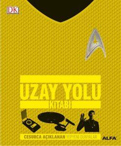 uzay_yolu_kitabi