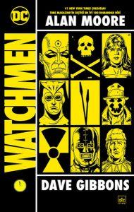 watchmen-ithaki