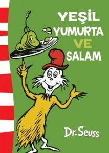 yesil-yumurta-ve-salam