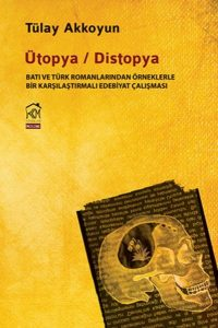 utopya-distopya