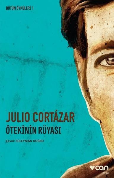 cortazar_otekinin_ruyasi
